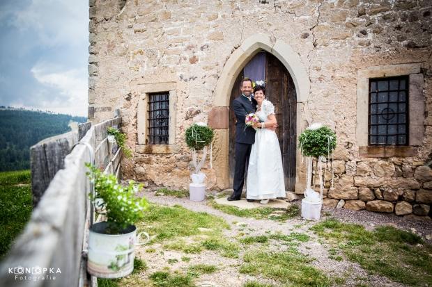 Brautpaarportraits Farbe (12 von 148)